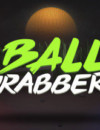 Ball Grabbers – Review