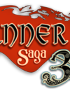 The Banner Saga 3: now available for pre-order on Nintendo Switch and Xbox One