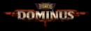 Adeptus Titanicus Dominus – Preview