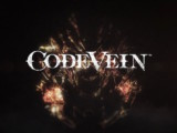Code Vein – Review