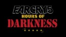 Far Cry 5: Hours of Darkness DLC – Review