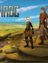 Trailer revealed for JRPG Grimshade