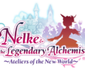 Nelke & the Legendary Alchemists: Ateliers of the New World – Gameplay details revealed!