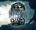 The Mooseman – Review