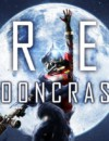 Prey: Mooncrash – Review