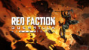 Red Faction Guerrilla Re-mars-tered – Review