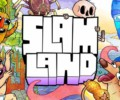 Party game Slam Land launches today
