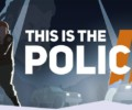 This is the Police 2 is coming to consoles in September 2018
