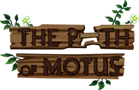The Path Of Motus: how to befriend bullies