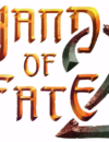 Hand of Fate 2 is now available for Nintendo Switch