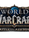 New cinematic released for World of Warcraft: Battle for Azeroth expansion