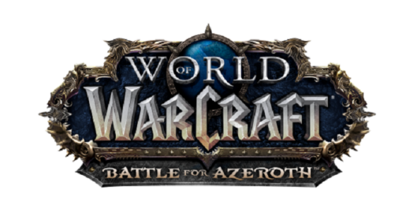 New content available now in World of Warcraft: Battle for Azeroth