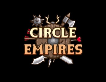 Circle Empires – Review