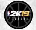 NBA 2K19 – Prelude now available
