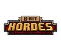 8-Bit Hordes and 8-Bit Invaders! coming to console