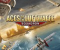 Aces of the Luftwaffe: Squadron – Review