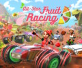 All-Star Fruit Racing – Review