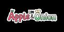 September 3rd, 2018, New season of Apple & Onion arrives
