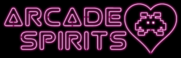 Kindred spirits can be found in Arcade Spirits