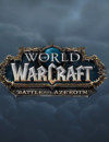 World of Warcraft: Battle for Azeroth – Review