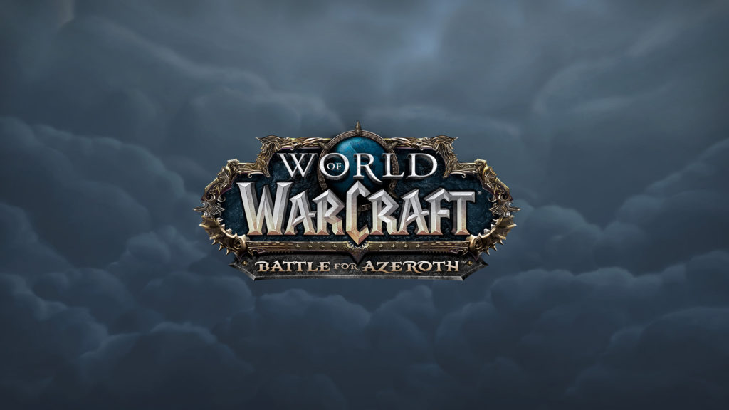 3rd-strike com | World of Warcraft: Battle for Azeroth – Review