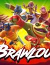 Brawlout – Review