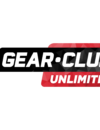 Gear.Club Unlimited 2 coming to Nintendo Switch