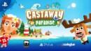 Castaway Paradise – Review