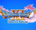Dragon Quest XI Echoes of an Elusive Age – Review