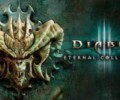 Diablo III – Coming to Nintendo Switch!
