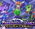 Freedom Planet – Review
