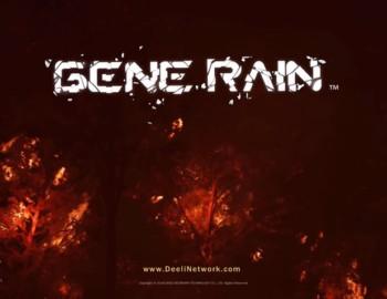 Gene Rain – Review