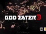 God Eater 3 – Review