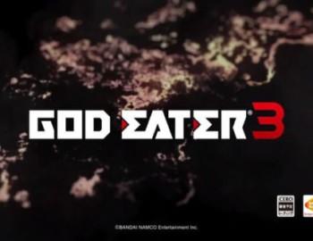 God Eater 3 – Review