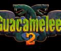 Guacamelee 2 – Review