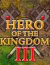 Hero of the Kingdom III – Review