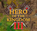 Hero of the Kingdom III – Review
