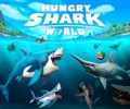 Hungry Shark World – Review
