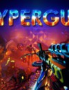 Create your own PEWPEWPEW in Hypergun