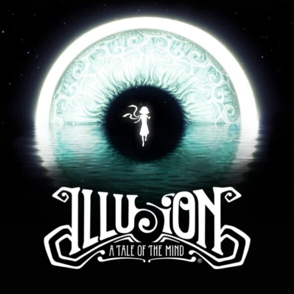 New trailer for the recently released: Illusion – A Tale of the Mind