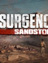 Insurgency Sandstorm – Preview
