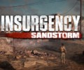 Insurgency: Sandstorm brings the intensity and fury of modern combat to PC today!