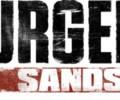 More details about Insurgency: Sandstorm