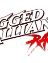 Jagged Alliance: Rage! coming to you this autumn