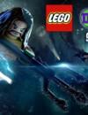 LEGO DC Super-Villains Season Pass revealed