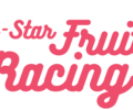 All-Star Fruit Racing launches in North America today