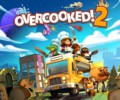 Overcooked 2 – Review