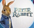 Peter Rabbit (Blu-ray) – Movie Review