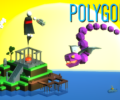 POLYGOD – Out now!