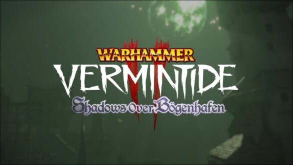 Get ready to slay more vermin in DLC for Warhammer: Vermintide 2